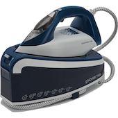 Парогенератор Polaris PSS 6501K, код 5055539139764