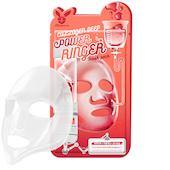 Тканевая маска Elizavecca Collagen Deep Power