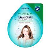 Ампульная маска Frienvita Aqua Sponge Ampoule