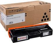 Ricoh C250E (черный), код 4961311889844