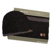 Ribbed Stripe Gift Set Timberland TBLA1EH7