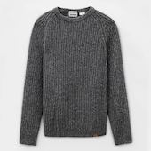 Phillips Brook Lambwool Sweater Timberland