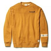 Hampton Falls River Workwear Crew Neck Timberland