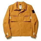 Mount Tecumseh Worker Jacket Timberland TBLA22Z9