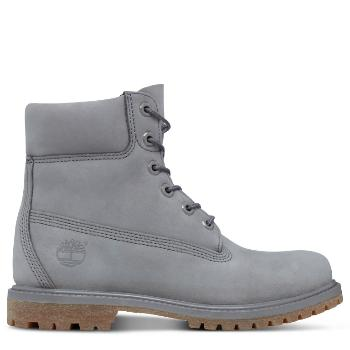 6 Inch Premium Boot Timberland TBLA1KLWW5
