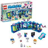 Конструкторы LEGO 41454, размер 0.059x0.354x0