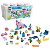Конструкторы LEGO 41455, размер 0.180x0.369x0