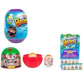 Игровые наборы и фигурки для детей Mighty