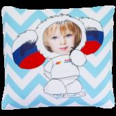 Мягкие игрушки Чебусашка LVY014, размер 0