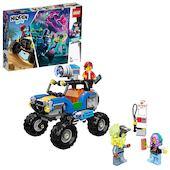 Конструкторы LEGO 70428, размер 0.040x0.260x0