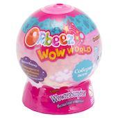 Игрушка-шар Orbeez Wow World, код 792189474252