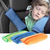 Подушка для ремня безопасности Koopman 28x29cm