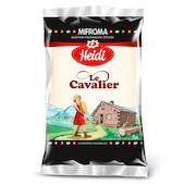 Сыр Heidi Le Cavalier швейцарский твёрдый