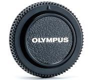 Крышка Olympus BC-3 для телеконвертера MC-14