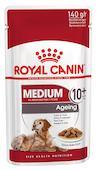 Влажный корм для собак Royal Canin Medium