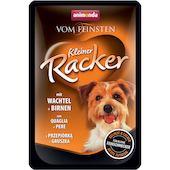 Влажный корм для собак Animonda Vom Feinsten