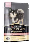 Влажный корм для собак Purina Pro Plan Adult