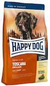 Сухой корм для собак Happy Dog Supreme Sensible