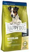Сухой корм для собак Happy Dog Supreme Mini