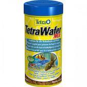 Сухой корм для рыб Tetra WaferMix, код 4004218128996