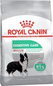 Сухой корм для собак Royal Canin Medium Digestive
