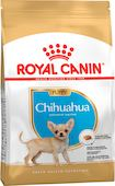 Сухой корм для щенков Royal Canin Chihuahua