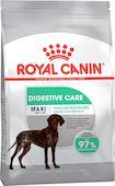 Сухой корм для собак Royal Canin Maxi Digestive