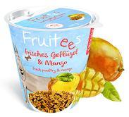 Лакомство для собак Bosch Fruitees with Mango
