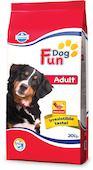Сухой корм для собак Farmina Fun Dog Adult
